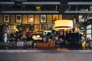 restaurant-690569_1920-300x200-1.jpg